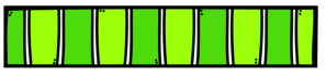 Strip Banner_Green
