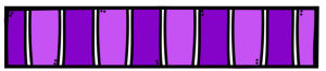 Stripe Banner_Purple